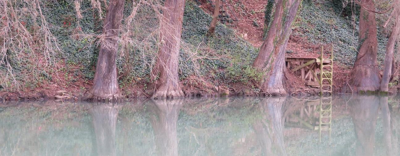 seguin paddle trail SMALL (3)