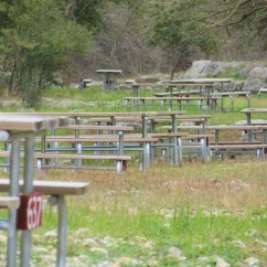 Paradise Canyon tables (2)