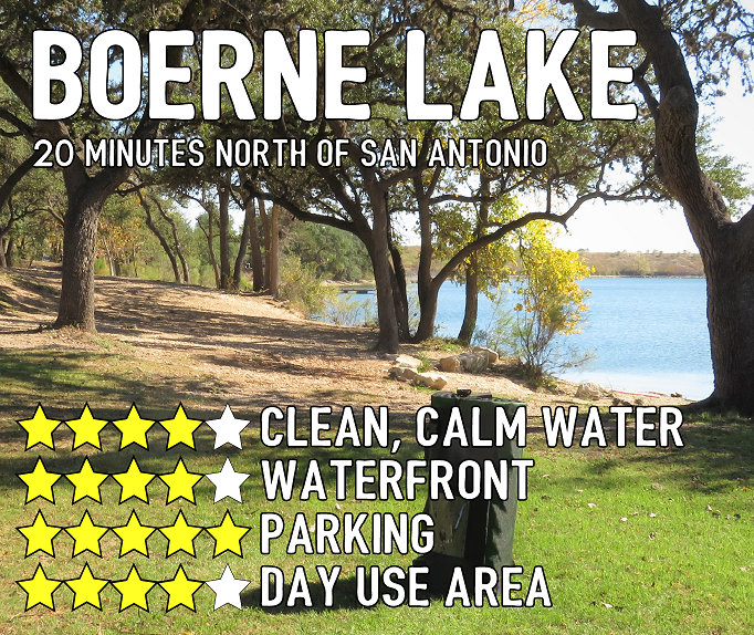 boerne-lake-square-review-tile-small