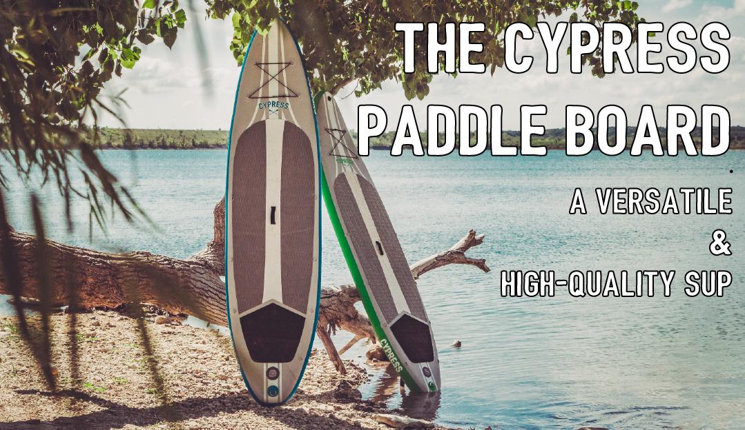 Cypress Paddle Board home page tile v2-05