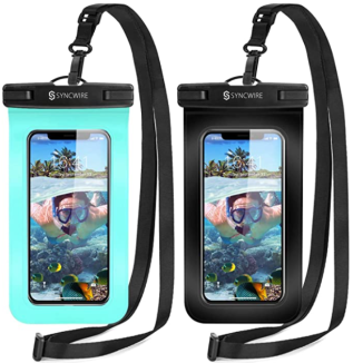 good enough phone case
