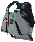 life jacket for paddling