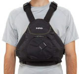 life jacket top of the line 1